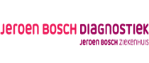 Jeroen Bosch Diagnostiek