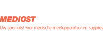 Mediopost